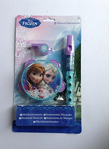 disney-frozen-musical-instruments-recorder-tamborine-whistle-by-disney