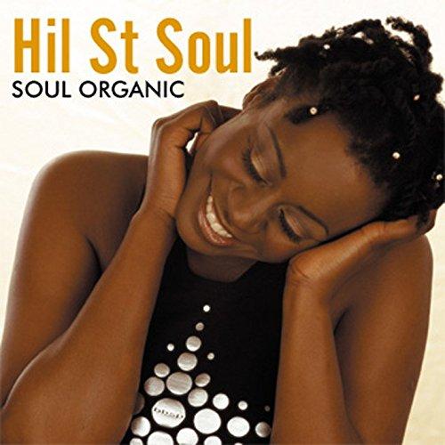 Hil St Soul - Smooth Jazz Dinner - Zortam Music
