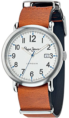 Montre PEPE JEANS WATCHES CHARLIE homme R2351105012