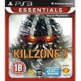 Killzone 3: PlayStation 3 Essentials (PS3)