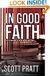 In Good Faith (Joe Dillard Series Boo...
