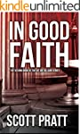 In Good Faith (Joe Dillard Series Boo...