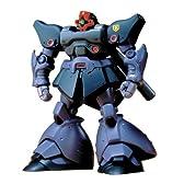 1/144 MS-09RII リックドムII (機動戦士ガンダム0080 ポケットの中の戦争)