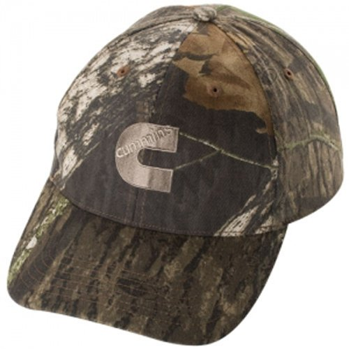 cummins-diesel-mossy-oak-break-up-camouflage-cap