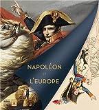 Napoléon et l'Europe