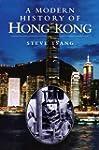 Modern History of Hong Kong, A: 1841-...