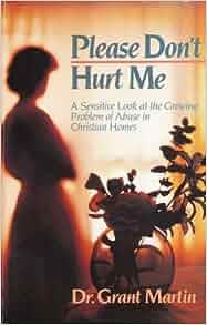 Books like can t hurt me