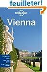 Vienna 7ed - Anglais