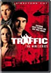 Traffic - The Miniseries (The Directo...