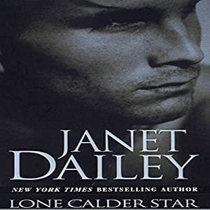 Lone Calder Star Audiobook