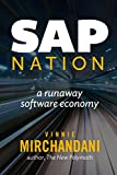 SAP Nation: a runaway software economy (English Edition)