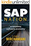 SAP Nation: a runaway software economy