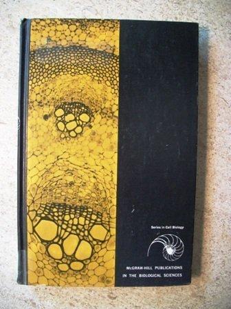 Handbook Of Basic Microtechnique