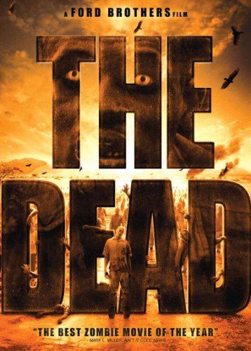 Dead, The