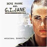 G. I. Jane: Original Soundtrack