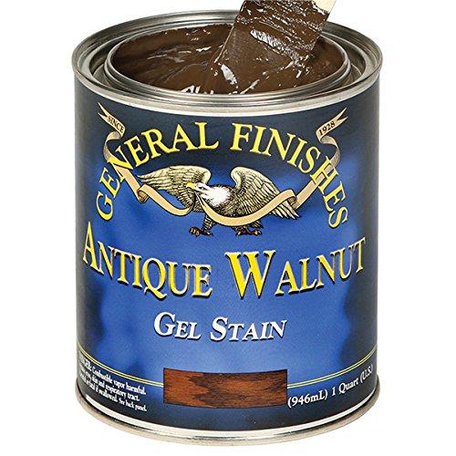 general-finishes-antique-walnut-gel-gallon