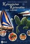 Kulinarischer K�stenatlas: Triest - D...