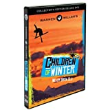 Warren Miller: Children Of Winter ~ Jonny Moseley