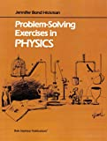 PROBLEM SOLVING EXERCISES IN PHYSICS STUDENT EDITION (Choices in Literature) (0201247585) by Dale Seymour Publications Secondary