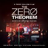 The Zero Theorem - OST