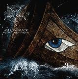 echange, troc Nightfall - Astron Black And The Thirty Tyrants