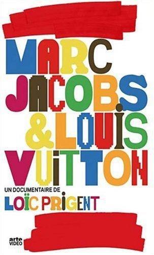 marc-jacobs-louis-vuitton