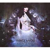 Fierce Angel presents Angels Fall II