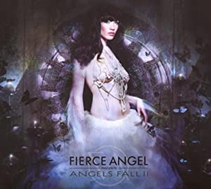 Angels Fall Ii