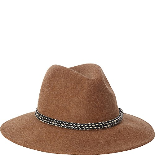 adora-hats-wool-felt-safari-hat-camel