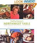 Kathy Casey's Northwest Table: Oregon...
