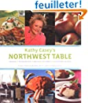 Kathy Casey's Northwest Table: Oregon...