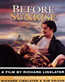 img - for Before Sunrise book / textbook / text book