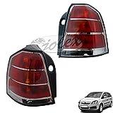 R�cklicht Heckleuchte Hecklicht R�ckleuchte rechts oder links Opel Zafira B 05-07 NEU