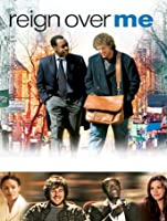 Reign Over Me [HD]