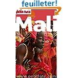 Petit Futé Mali