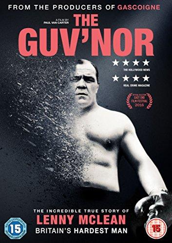 the-guvnor-dvd