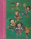 Cantos Y Risas/Book 4 Grade 1