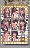 AKB48 トランプカード