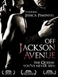 Off Jackson Avenue (English Subtitled)