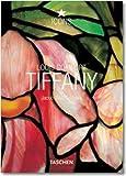 echange, troc Jacob Baal-Teshuva - Louis Comfort Tiffany