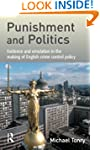 Punishment and Politics