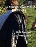 img - for Au Parc Montsouris,  t  1994 ( vers 7 de la vie ).: Clotilde Guyot-Lindh (French Edition) book / textbook / text book