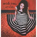 "Not Too Late [Vinyl LP]von ""Norah Jones"""