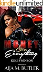 Money Over Everything (Book 1)