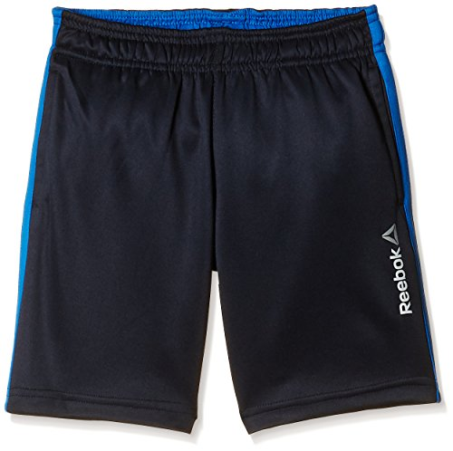 Reebok Boys' Shorts