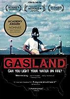 Gasland by DOCURAMA