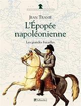 L'Epopée napoléonienne : Les Grandes Batailles bataille de rivoli La bataille de Rivoli 51chgoOOxKL