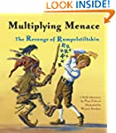 Multiplying Menace:Revenge/Rumplstiltskn