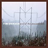 Amazing Grace - Tim Eriksen