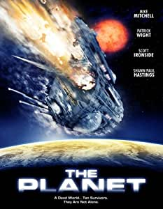 The Planet [Import]